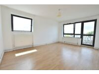 LARGE TWO BEDROOM APARTMENT WITH GREAT VIEWS - AVAILABLE NOW - WALKING DISTANCE TO FINSBURY PARK!