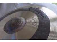 Bosphorus Antique Series 19'' Thin Crash Cymbal