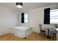 Studio flat in Holloway Road, London, N7 (#1096525)