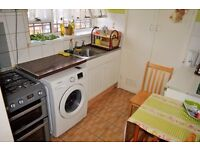 IDEAL FOR QUEEN MARY STUDENTS - 4 DOUBLE BEDROOM APARTMENT MOMENTS FROM QUEEN MARY UNIVERSITY, E1