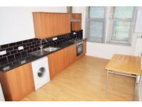 TWO BED ROOM FLAT AVAILABLE IN FOREST GATE - £1,200.00 PCM - CALL ME TODAY!!!