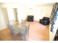 FAMILY flat in Camden square, Three DOUBLE bedrooms and SPACIOUS LIVING SPACE, AVAILABLE NOW