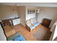 *** STUNNING STUDIO APARTMENT - READY TO MOVE NOW! ***