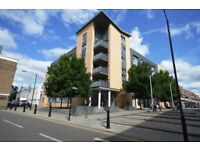 **2 BED MODERN APARTMENT IN WATNEY MARKET E1, PART DSS WELCOME!!**