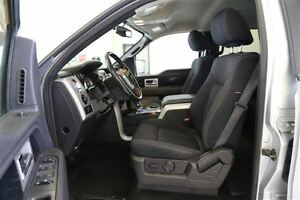2010 Ford F-150 SuperCrew   **New Arrival** Regina Regina Area image 14