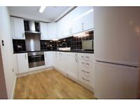 ABSOLUTELY AMAZING 2 BEDROOM FLAT IN SUTTON * EATON MANSIONS*