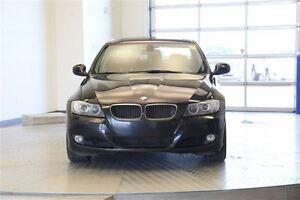 2011 BMW 328 **New Arrival** Regina Regina Area image 8