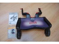 Buggy Board Buggyboard-Maxi Lascal