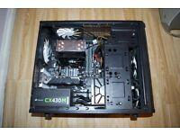 Custom Built Gaming/Workstation PC - Windows 10