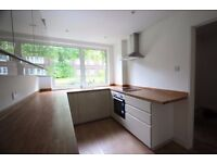 ** BRAND NEW ** SPACIOUS 3 BEDROOM HOUSE LOCATED IN PUTNEY ! * HURRY *