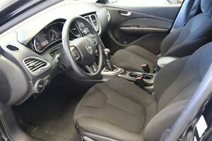 2013 Dodge Dart **New Arrival** Regina Regina Area image 12