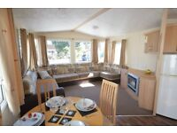 Southerness - Caravans for sale - Cheap - Near Carlisle,Ayrshire,Dumfriesshire on the Solway Coast