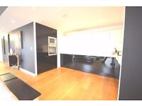 Beautifully Designed & Spacious 2 Bedroom Flat To Rent Close To Holloway Tube Station!