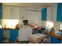 A&H Property Maintenance KITCHEN & BATHROOM FITTER