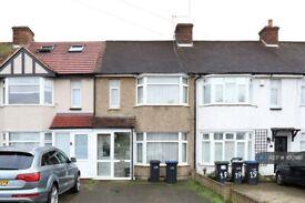 3 bedroom house in Greenwood Avenue, London, EN3 (3 bed) (#1017981)