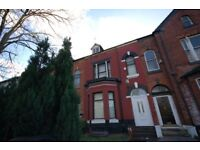 Student Group Let - 7 & 8 Bed House To Let From Just £65pppw - Close to Oxford Road