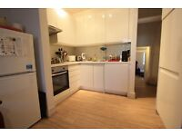 SPACIOUS 2 BEDROOM FLAT LOCATED IN BATTERSEA ! *** HURRY ***