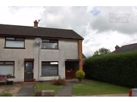 FOR SALE: THREE BEDROOM HOUSE IN NEWTOWNABBEY - EXCEPTIONAL FIRST TIME BUY OR INVESTMENT OPPORTUNITY