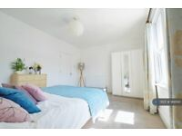 4 bedroom house in Albion Street, Bristol, BS5 (4 bed) (#966190)