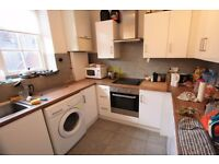 LOVELY 4 BEDROOM FLAT IN CLAPHAM