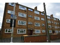 Abby Homes are pleased to offer this one bedroom flat Newly Refurbished MUST SEE PROPERTY E12.