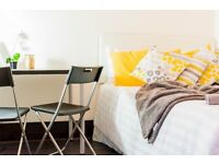 Double room, Central London, Furnished, PADDINGTON, Warwick Avenue, Zone 1, Edgware Road, gt1