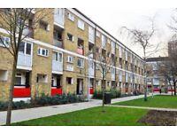 THREE/ FOUR BEDROOM SPLIT LEVEL FLAT FOR RENT NEAR VICTORIA PARK £1950PCM