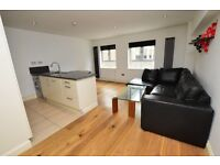 ** PRICE REDUCTION!!! Beautiful 1 BEDROOM MAISONETTE in Camden, available NOW!!! **