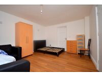**NEWLY REFURBISHED 4 BED HOUSE WITH 2 EN SUITES TO LET, STUDENT FRIENDLY**