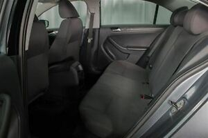 2013 Volkswagen Jetta 2.0L St. John's Newfoundland image 11