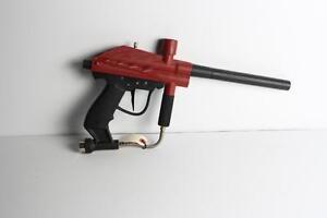 Paintball gun de marque Raider (A010088)