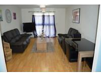 2 bedroom flat in Landmark Place Churchill Way, Cardiff, CF10