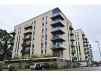 AVAILABLE NOW AMAZING MODERN 2 DOUBLE BEDROOM FLAT JUST OUTSIDE EAST LONDON, BARKING