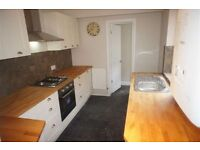 3 Bed Property with off road parking for rent
