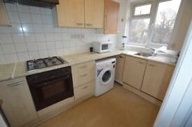 3 bedroom flat in seven sisters - fully furnished - £1,700 per month
