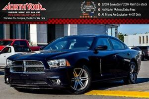 2012 Dodge Charger SXT|CleanCarProof|Sunroof|Bluetooth|SatRadio|