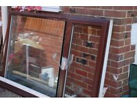 New Double Glazed Widow For Sale