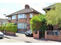 SUPERB 3 BEDROOM TERRACED HOUSE - ENQUIRE TODAY