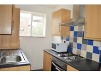 TWO BEDROOM FIRST FLOOR FLAT FOR RENT IN PLAISTOW E13 8RB