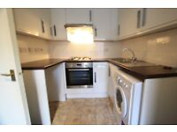 *AMAZING* 2 Bedroom Flat in Peckham SE15 *DSS ACCPECTED*