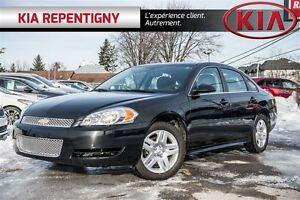2013 Chevrolet Impala LT*MAGS*BLUETOOTH*