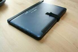Cube i7 stylus w/keyboard and stylus pen NOT surface pro