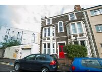 7 Bedroom Student house - Private landlord -£2820/month in Gloucester Road/Montpellier/St Paul's