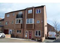 4 Bedroom Semi-Detached property for rent on Watt Avenue, Allerton Bywater