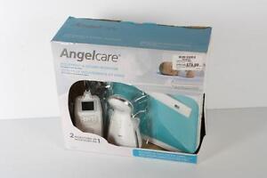 Caméra pour bébé Angelcare (A034723)