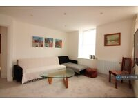 1 bedroom flat in Arcadia Court, London, E1 (1 bed) (#1173238)