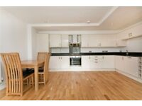 Holloway Road - Great Property, Great Price, Great Location - 2 Bedroom