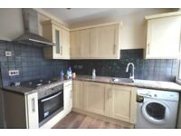 3 bed house to let in school road, this property is in good condition thought out.