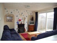 Double room in spacious house £390 all incl