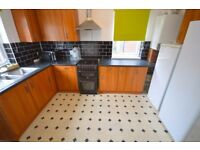 Spacious 5 Bedroom Semi-detached house to rent in Custom House